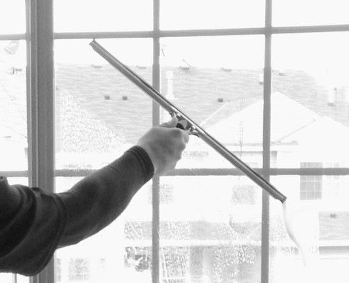Eden Prairie Window and Gutter Cleaning