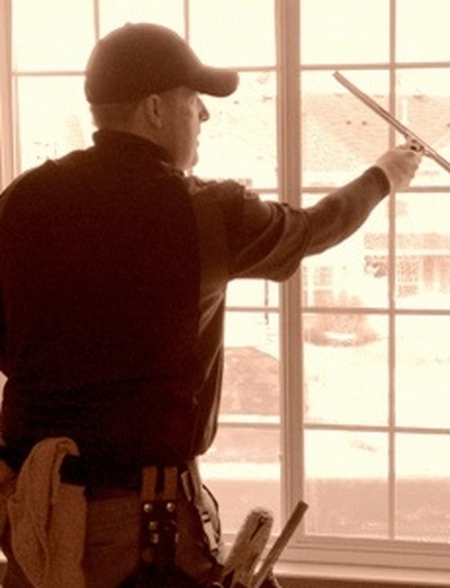Minneapolis Window Cleaning and Gutter Cleaning Service – Servicing the entire Twin Cities area.