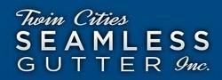 Twin Cities Seamless Gutter, Inc