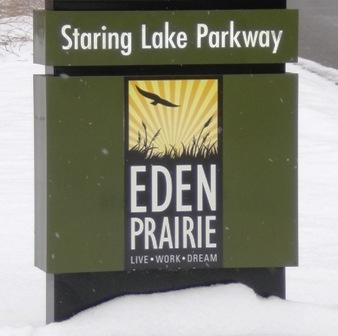 Eden Prairie, MN