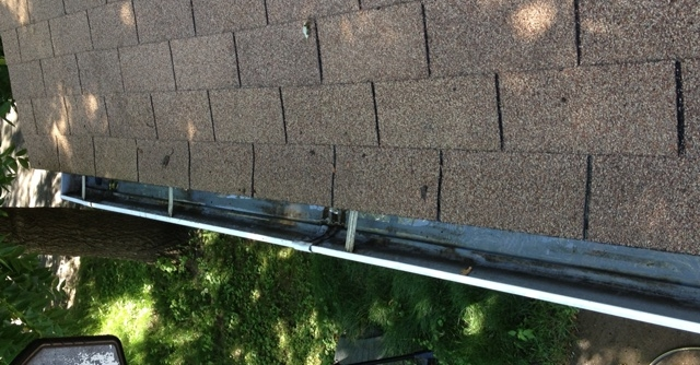 Gutter Cleaners in Bloomington Minnesota