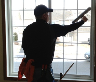 Minnesota Window Cleaning